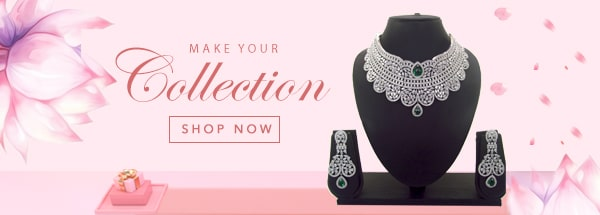 https://theindianjewelry.com/uploads/slider/original/1587449780_1582022018_banners_after_featured_product_600x215_6.jpg
