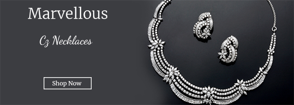 https://theindianjewelry.com/uploads/slider/original/1593156942_Banner7.jpg