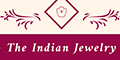 theindianjewelry logo